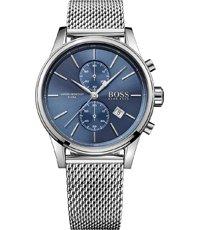 1ba4947a24e Relógio Maserati R8853118006 Epoca • EAN  8033288766711 • Relogios.pt