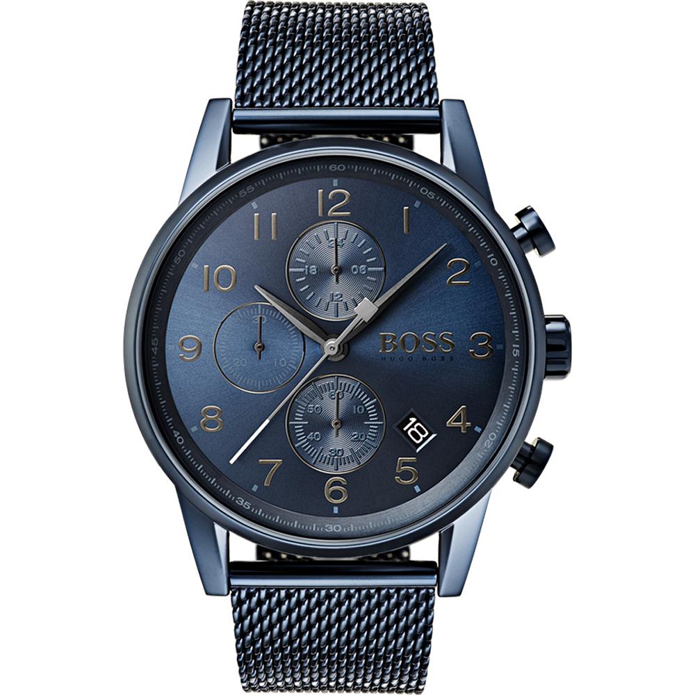 800d56108f8 Hugo Boss Relógios online • Envio rápido em Relogios.pt
