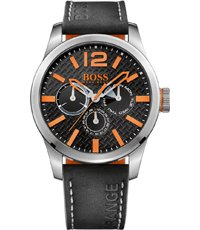 1513228 Paris 47mm