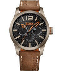 1513240 Paris 47mm