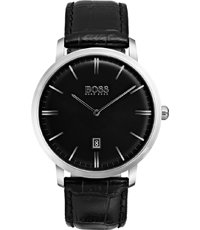 1513460 Tradition 40mm