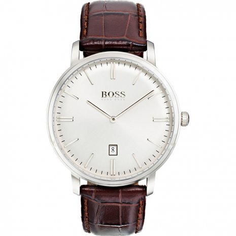 Hugo BOSS Tradition relógio