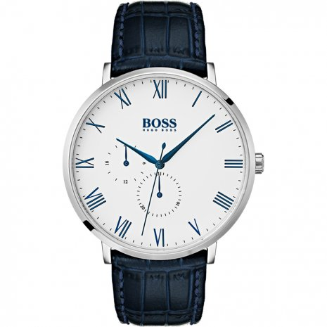 Hugo Boss William relógio