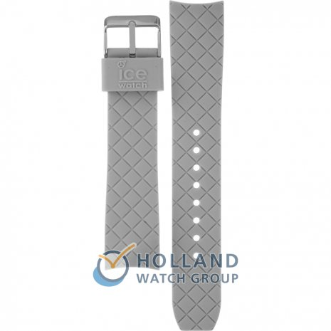Ice-Watch 007273 ICE Sixty Nine Bracelete