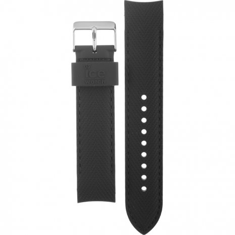 Ice-Watch 007277 ICE Sixty Nine Bracelete