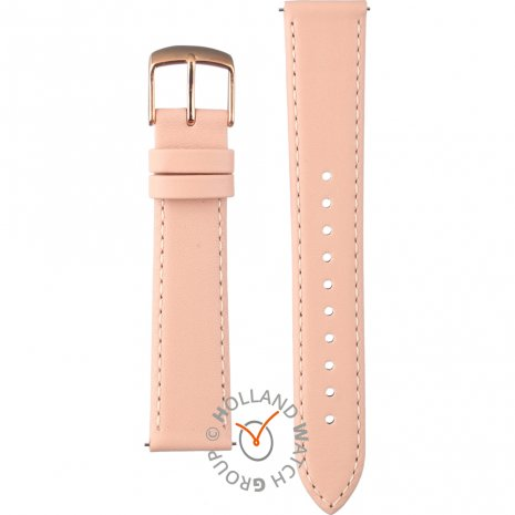 Ice-Watch 015754 CITY sunset Bracelete