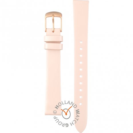 Ice-Watch 015757 CITY tanner Bracelete