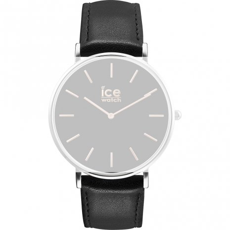 Ice-Watch 016227 ICE Classic Bracelete