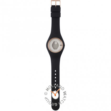 Ice-Watch 016982 Duo Chic Bracelete