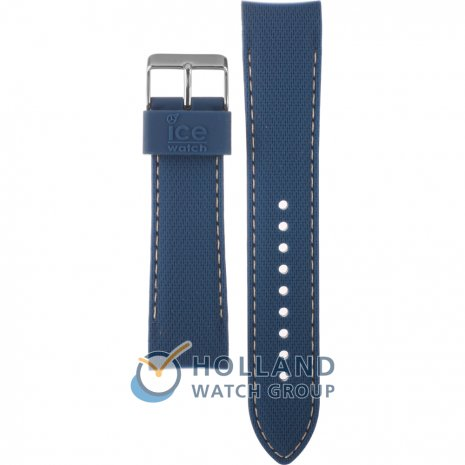 Ice-Watch 13618 ICE Sixty Nine Bracelete