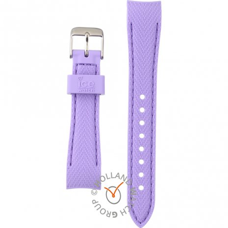 Ice-Watch 14229 ICE Sixty Nine Bracelete