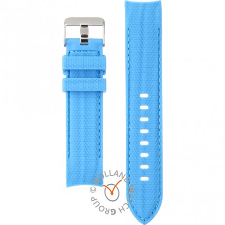 Ice-Watch 14234 ICE Sixty Nine Bracelete