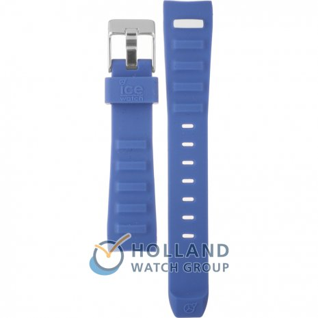 Ice-Watch AQ.AMP.S.S.15 ICE Aqua Bracelete