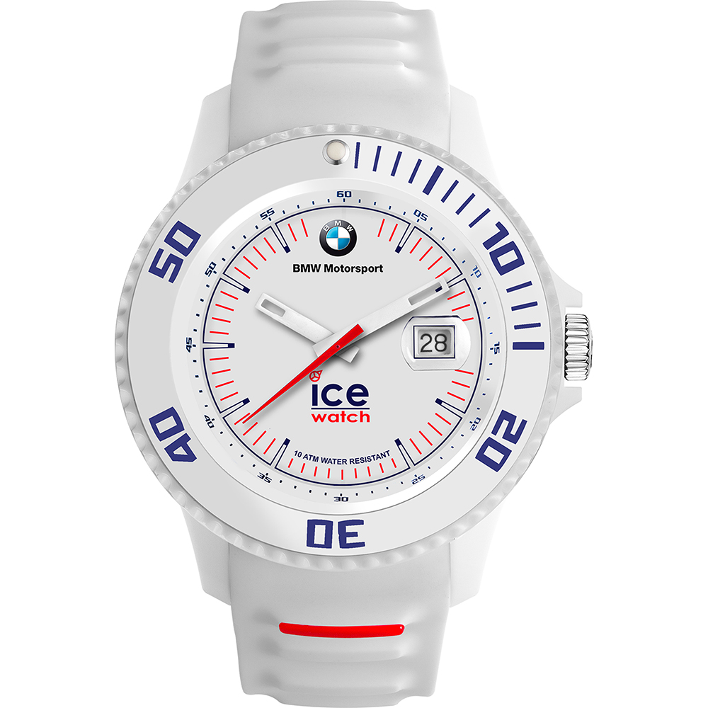 rel gio ice watch 000837 ice sporty ice bmw. Black Bedroom Furniture Sets. Home Design Ideas