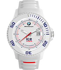 000837 ICE BMW 48mm