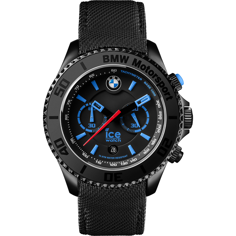 rel gio ice watch 001123 ice sporty ice bmw. Black Bedroom Furniture Sets. Home Design Ideas