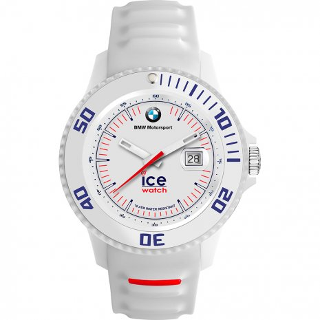 Ice-Watch ICE BMW relógio