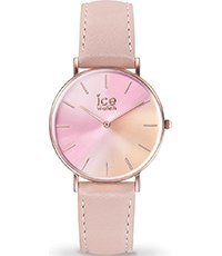 Ice-Watch 015754