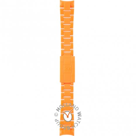 Ice-Watch CS.OE.U.P.10 IICE Classic-Solid Bracelete