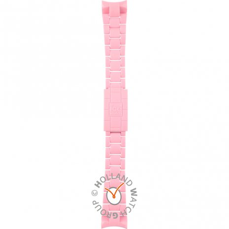 Ice-Watch CS.PK.B.P.10 ICE Classic-Solid Bracelete