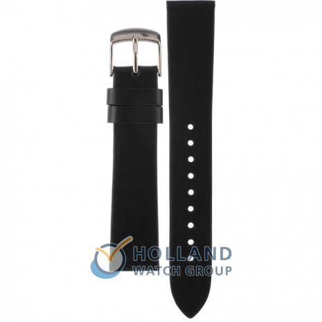 Ice-Watch CT.BSR.36.L.16 CITY Tanner Bracelete