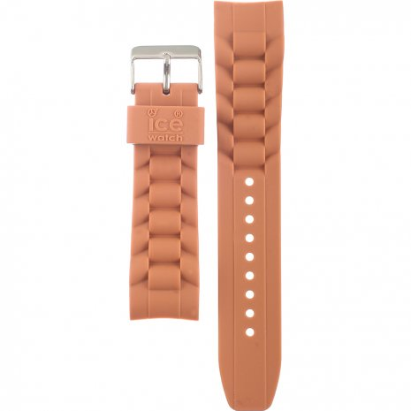 Ice-Watch CT.CA.B.S.10 ICE Chocolate Bracelete