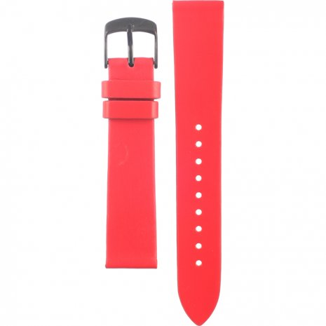 Ice-Watch CT.RBK.36.L.16 CITY Tanner Bracelete