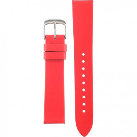 Ice-Watch CT.RSR.36.L.16 CITY Tanner Bracelete