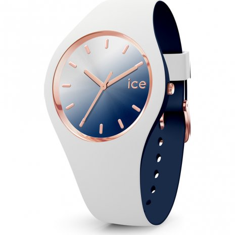 Ice-Watch Duo Chic relógio