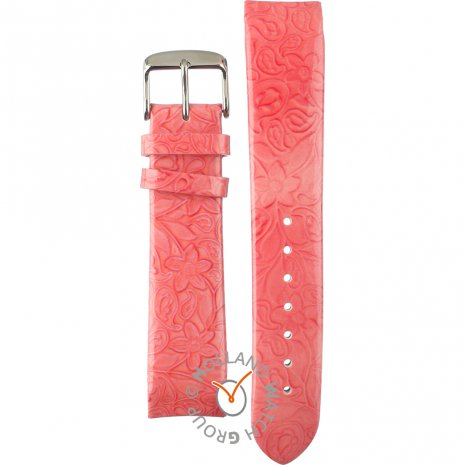 Ice-Watch FL.PK.U.L.09 ICE Flower Bracelete