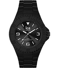 019155 Generation Black 40mm