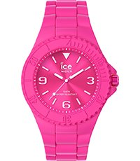 019163 Generation Flashy Pink 40mm