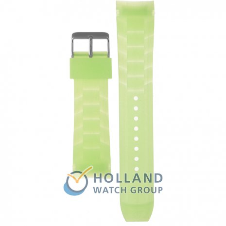 Ice-Watch GL.GG.B.S.11 ICE Glow Bracelete