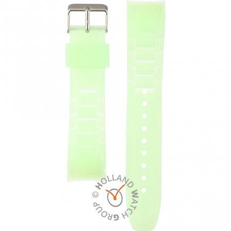 Ice-Watch GL.GG.U.S.11 ICE Glow Bracelete