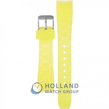 Ice-Watch GL.GY.S.S.11 ICE Glow Bracelete
