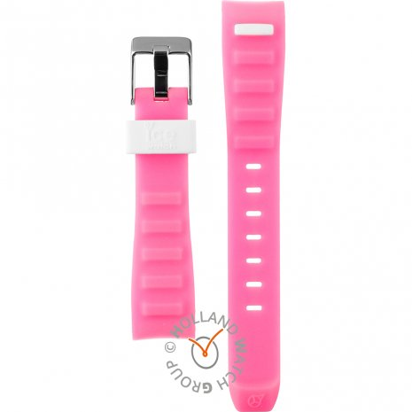 Ice-Watch GL.PK.S.S.14 ICE Glow Bracelete