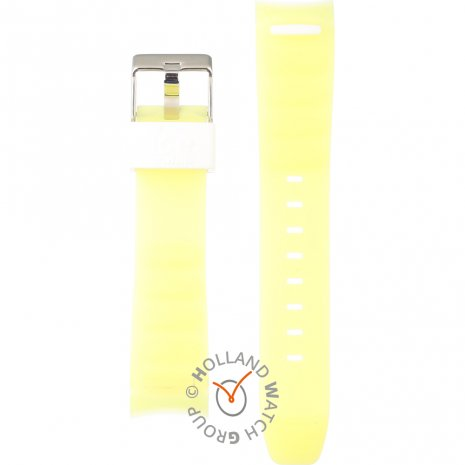 Ice-Watch GL.YW.U.S.14 ICE Glow Bracelete