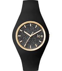 Ice-Watch 001356