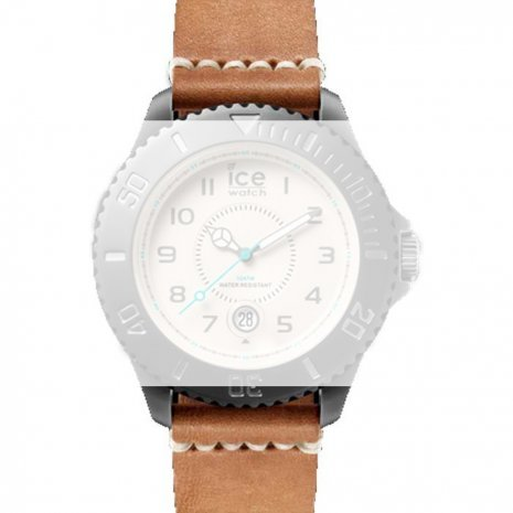 Ice-Watch Bracelete 2014