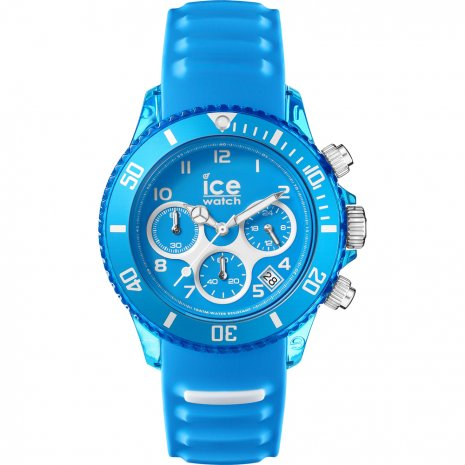 Ice-Watch ICE Aqua relógio