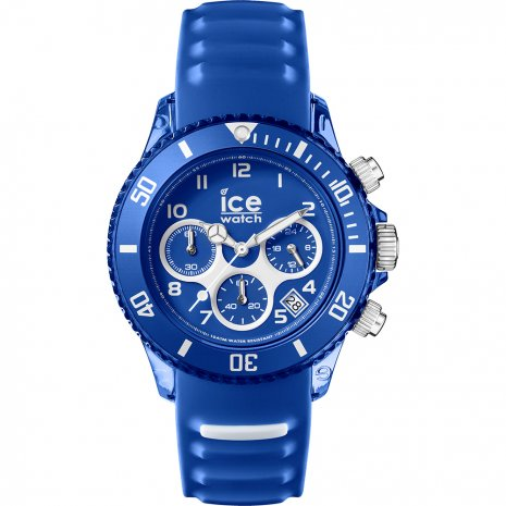 Ice-Watch ICE Aqua Chrono relógio