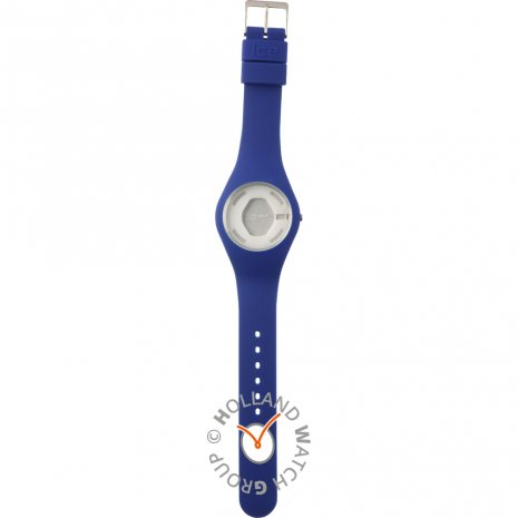 Ice-Watch ICE.BE.U.S.12 Bracelete