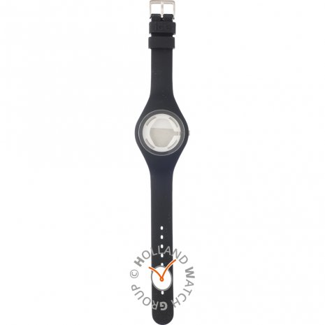 Ice-Watch ICE.BK.S.S.14 Bracelete
