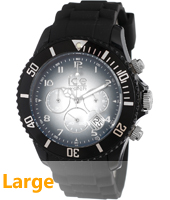 Ice-Watch 000485