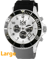 Ice-Watch 000255