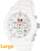 Ice-Watch 000253