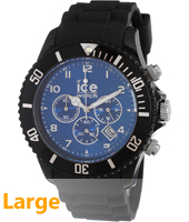 Ice-Watch 000484