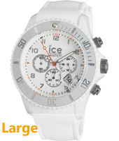 Ice-Watch 000695