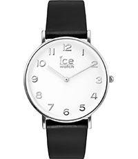 Ice-Watch 001502
