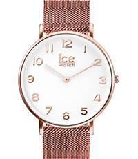 Ice-Watch 012709